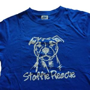 T-shirt enfant – Edition Foxa