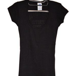 T-shirt femme «Support»