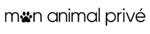 prestashop-logo-1536658035.jpg