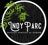 Indy-Parc-Cercle-petit-e1550496307351