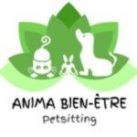 Anima Bien-Être - Petsitting