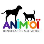 Animoï