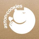 Astons Cookies