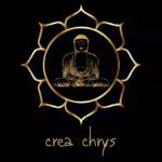 Crea Chrys