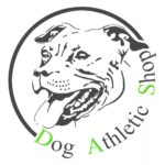 Dog Athletic Shop