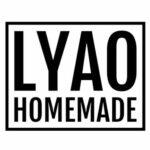 Lyao Homemade