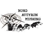 Nord Aveyron Mushing