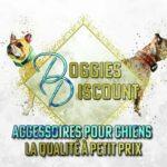 Doggies Discount