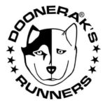Doonerak's Runners